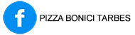 Facebook Pizza Bonici Tarbes